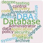 Apa itu Database Administrator ?