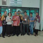 Prof.Zainal Ketua APTIKOM: SDM Jurusan Sistem Informasi harus di genjot