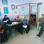 Rapat Koordinasi Dosen-Dosen Sistem Informasi